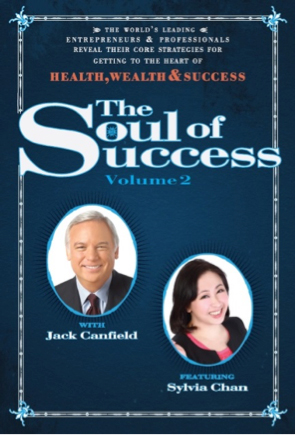 thesoulofsuccess